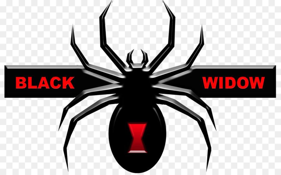 Black Widow Pickup truck Chevrolet Silverado GMC Car ...