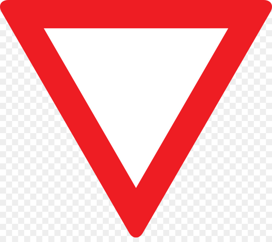 yield sign traffic sign stop sign clip art sign stop png download rh kisspng com yield road sign clip art Caution Sign Clip Art