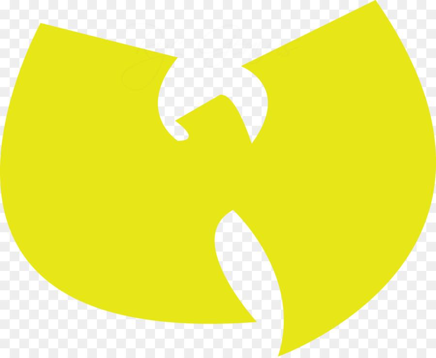 The Tao Of Wu Wu Tang Clan The W Wu Tang Apple Logo Png Download