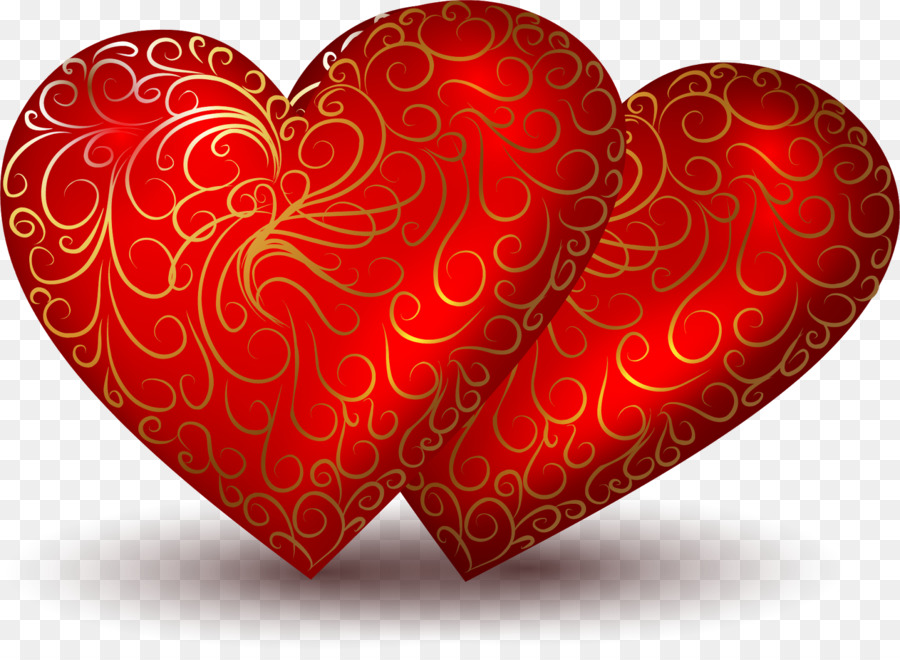 Desktop Wallpaper Wallpapers Love 1080p Android Valentines Day Png