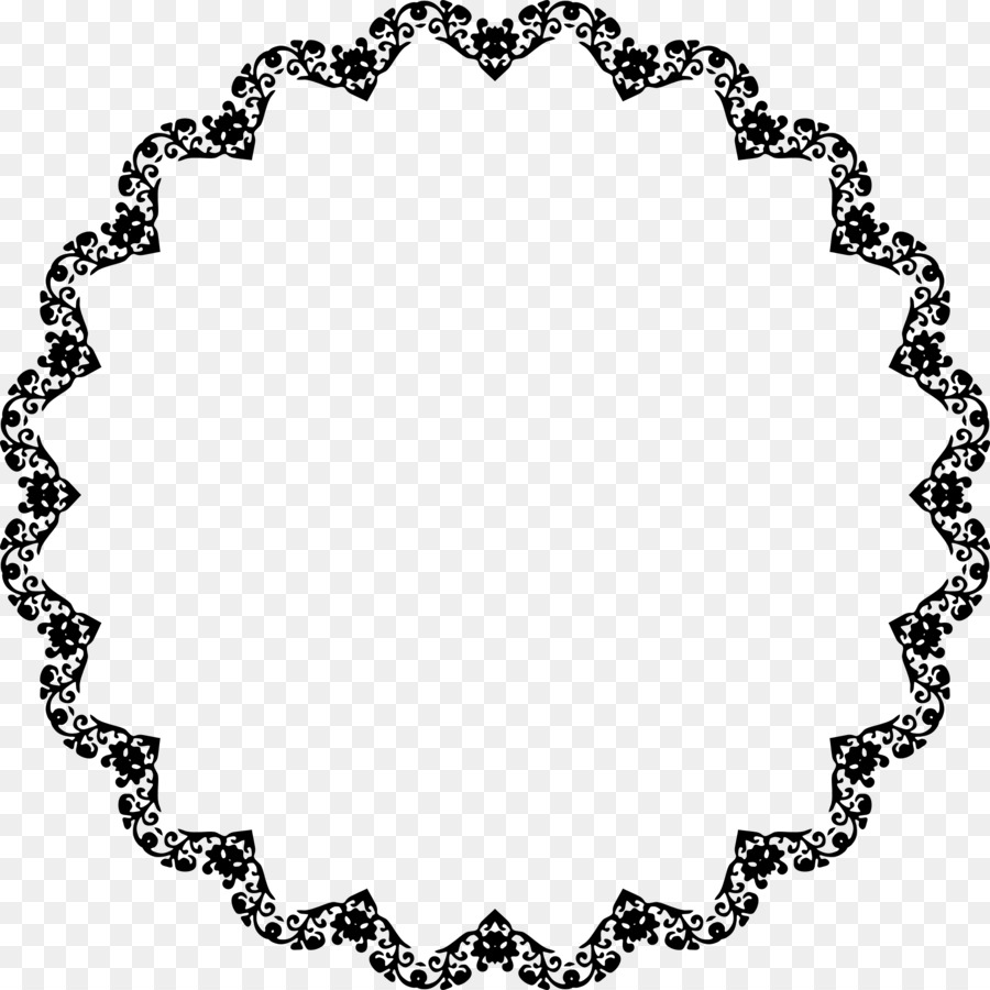 Picture Frames Decorative arts Clip art - decorative frame png ...