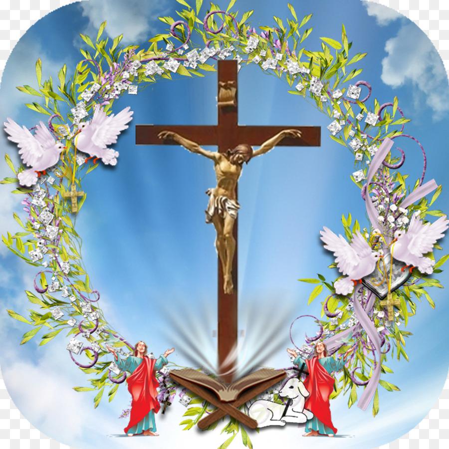 La Religión Marcos De Fotos De La Biblia El Cristianismo - cruz ...