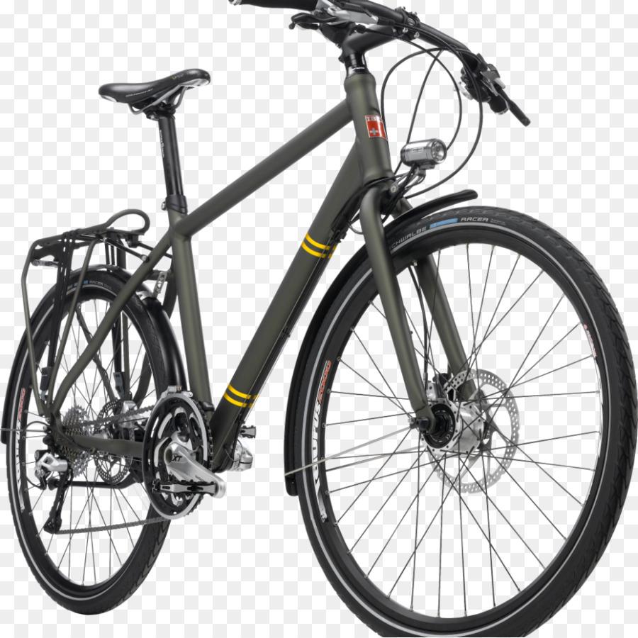 En los Cuadros de bicicleta Trek Bicycle Corporation Tienda de ...