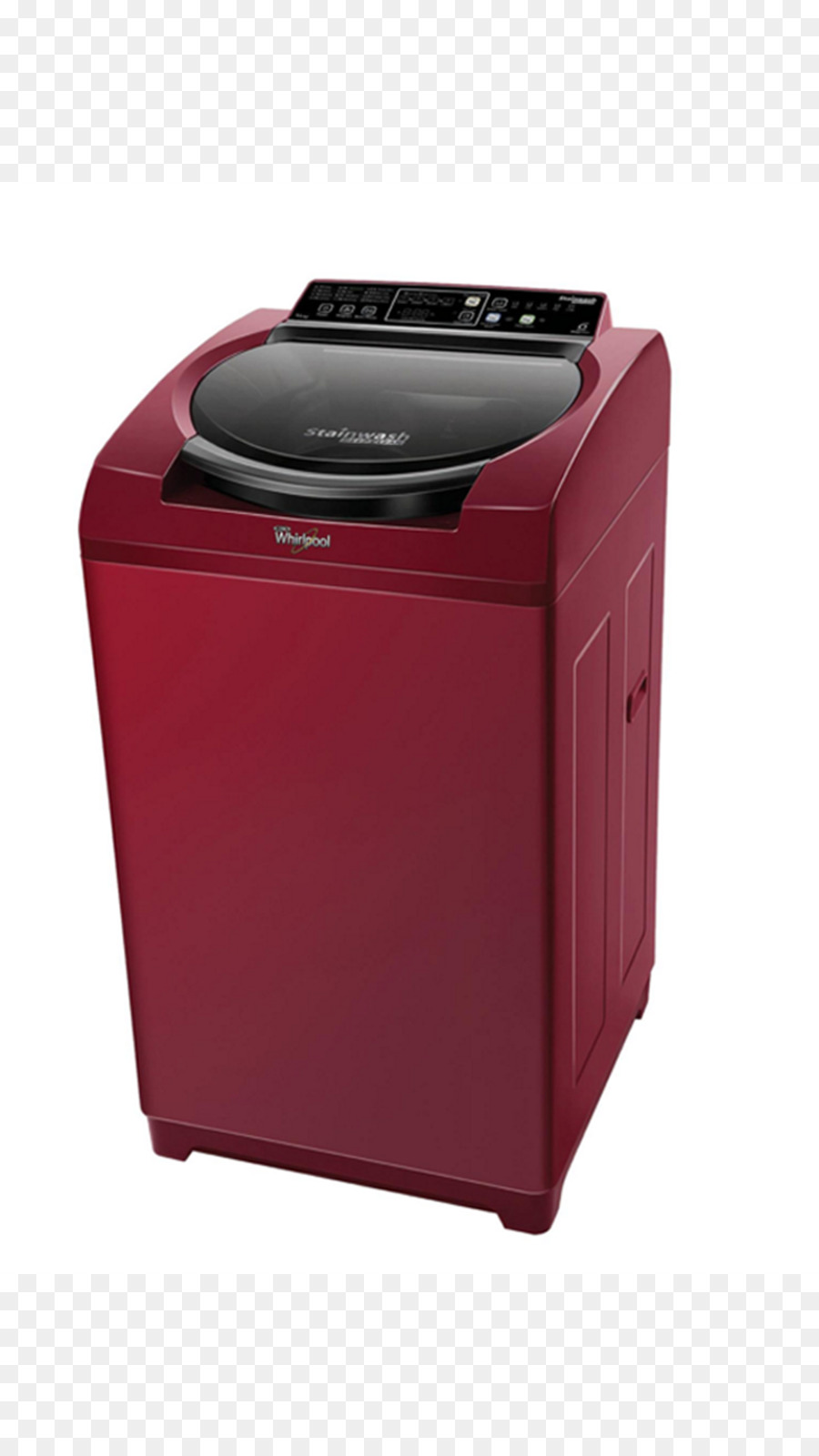 Attrayant Washing Machines Bathtub India Bathroom Whirlpool Corporation   Washing  Machine