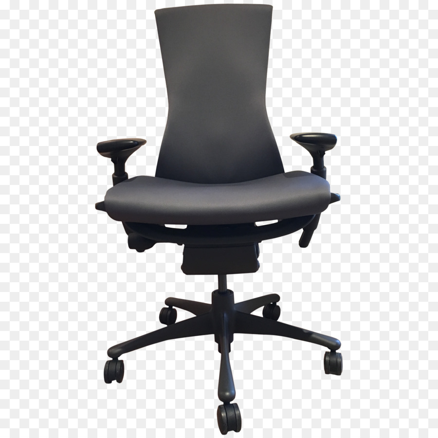 Table Office U0026 Desk Chairs All Steel Equipment Company Allsteel Inc.    Office Chair