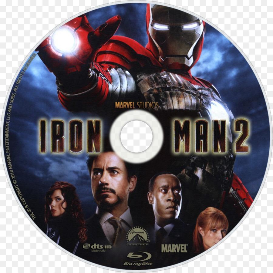 robert downey jr  iron man 2 black widow film