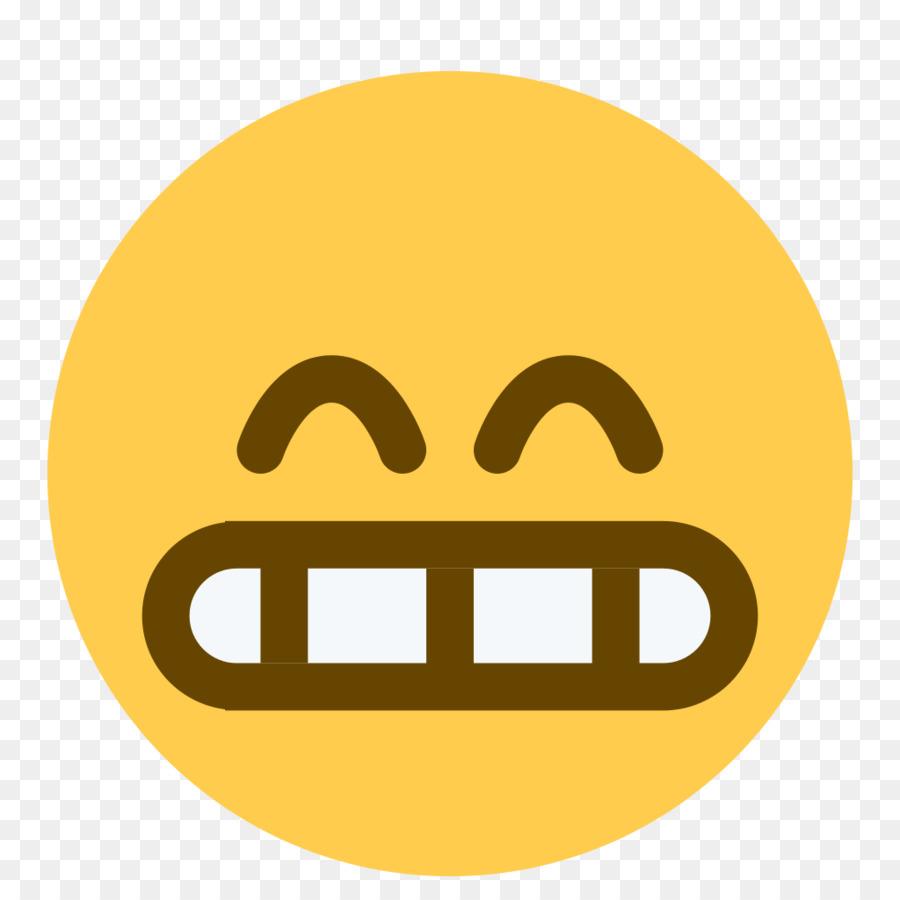sms smileys zeichen