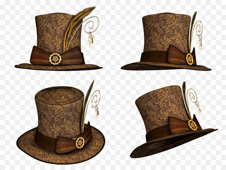 hat download clip art hats png download 1500 1125 free rh kisspng com clip art hats off clip art hats off to you