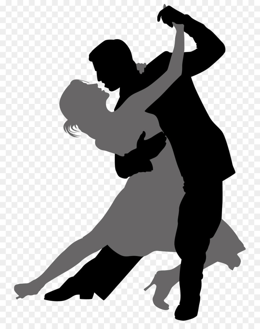 latin dance school