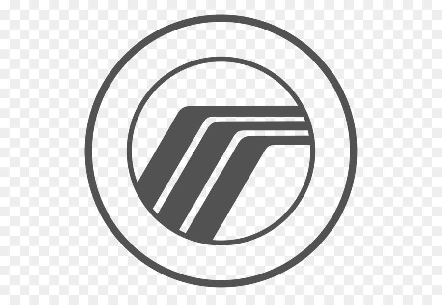 Car Mercury Ford Motor Company Logo Buick Cars Logo Brands Png