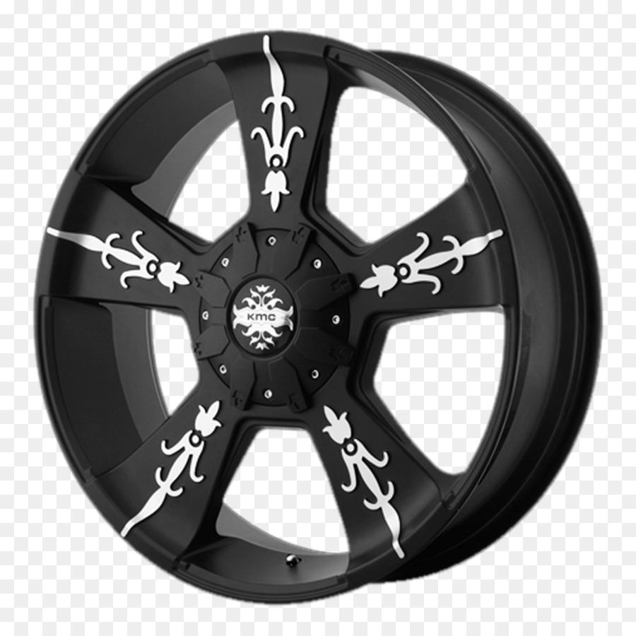 Porque La Chevrolet Silverado, Chevrolet Tahoe Rim - Pantera ...
