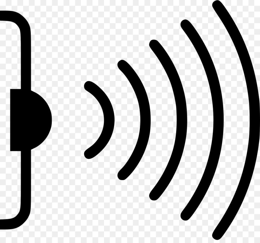Computer Icons Infrared Symbol Sensor License Png Download 980
