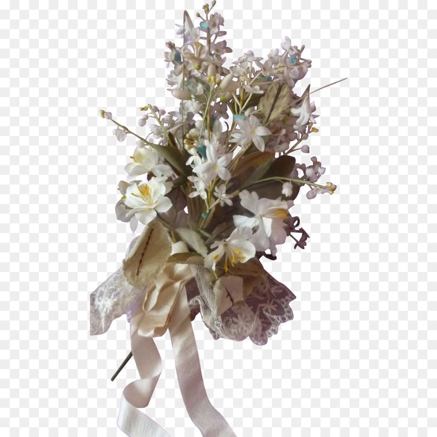 Cut flowers floral design flower bouquet artificial flower lily of cut flowers floral design flower bouquet artificial flower lily of the valley izmirmasajfo