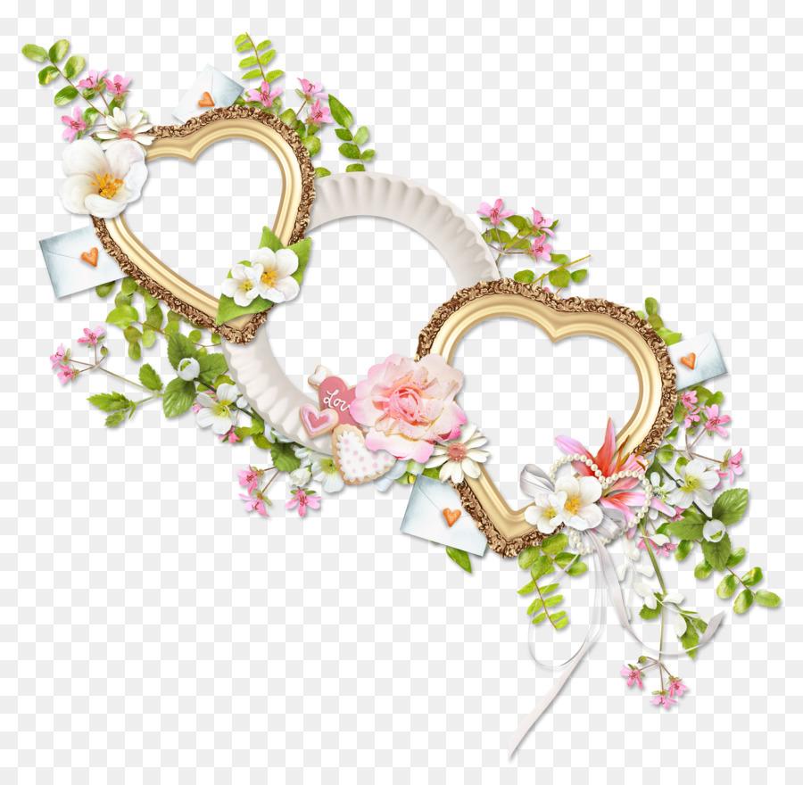 Picture Frames Bordiura Cadre D Entreprise Love Frame Png Download