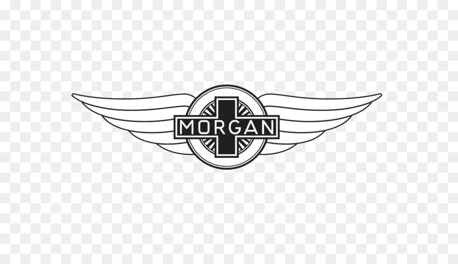 Morgan Motor Company Car Logo Symbol Emblem - bentley png download ...