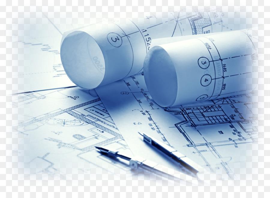 architectural engineering blueprints. Fine Architectural Architectural Engineering Drawing Plan Architecture  Engineer With Engineering Blueprints S