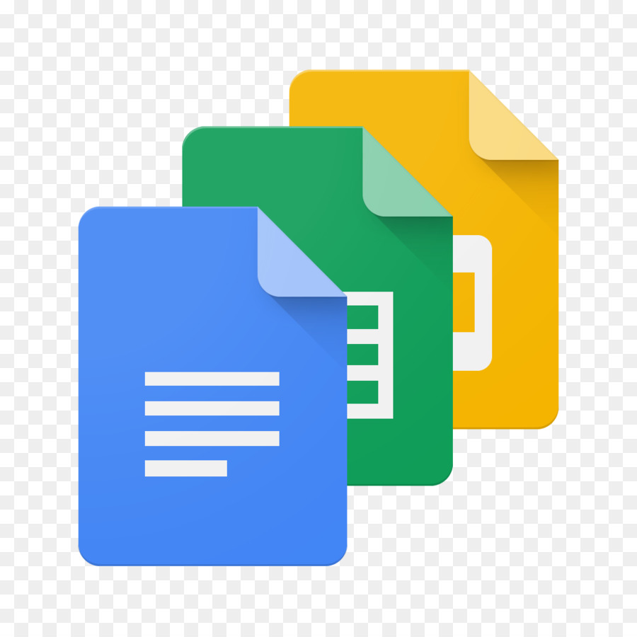 Google Docs Document Google Sheets Google Drive Google Plus Png - Google documents download
