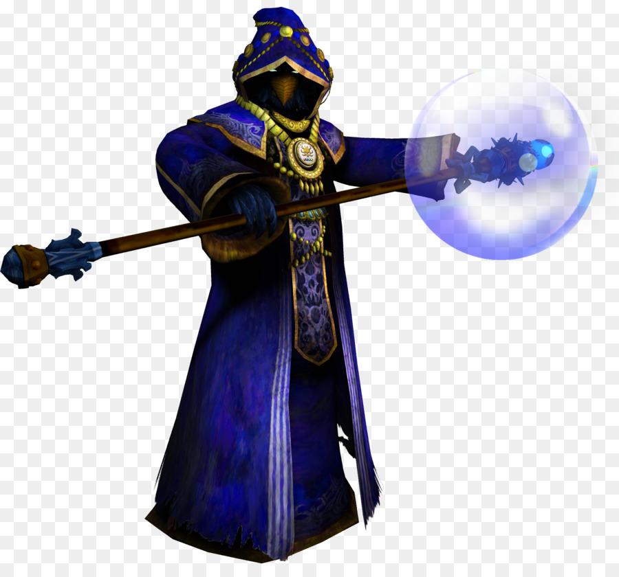 medieval ii total war universe of the legend of zelda hyrule