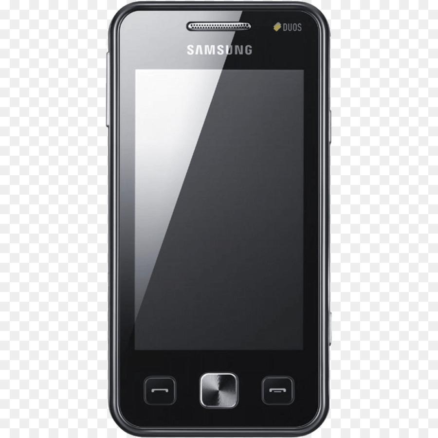 Samsung S5230 Galaxy S Duos 2 S5260 Star Ii Sansung