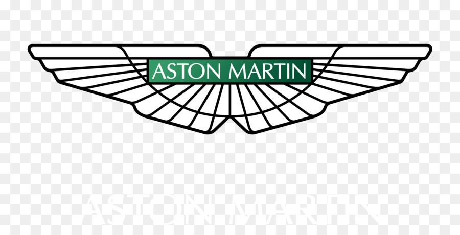 Aston Martin Car Ford Motor Company Ford Mustang Honda Logo James - Aston martin logo