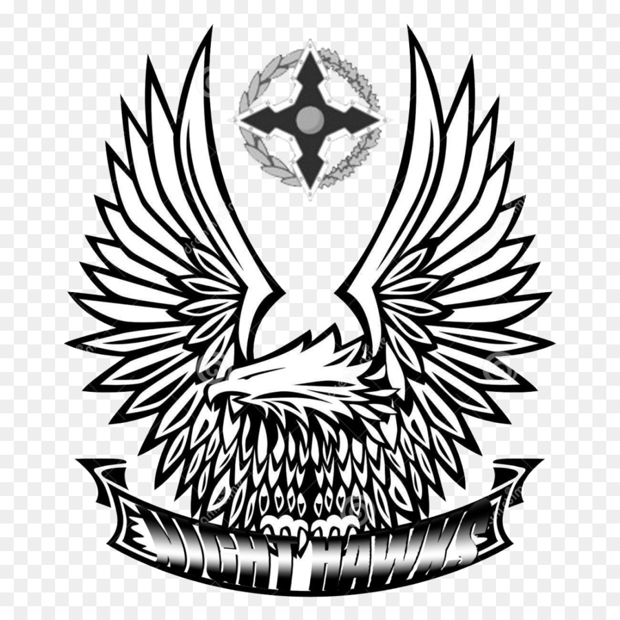 planta asa aguia