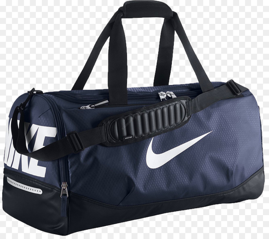 Duffel Bags Nike Free Nike Air Max - bag png download - 1025 900 - Free  Transparent Duffel png Download. 26874376fb47f