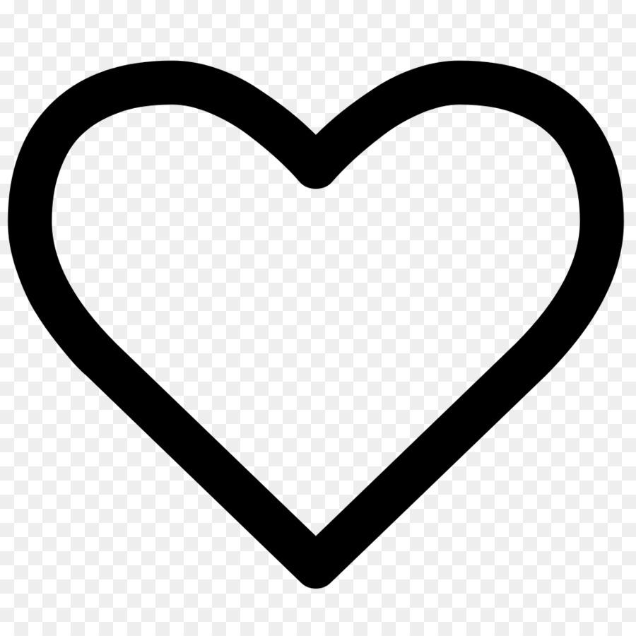 Pila de Caca emoji libro para Colorear Corazón Sonrisa - el estado ...