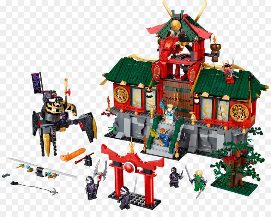 Лего ниндзяго видео игра лего ninjago: nindroids игрушка логотип.