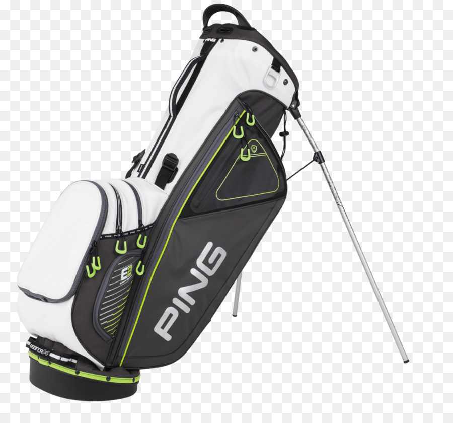 Ping Golf Clubs Bag Titleist - Golf png download - 1024 942 - Free  Transparent Ping png Download. ee8d574ab71c7
