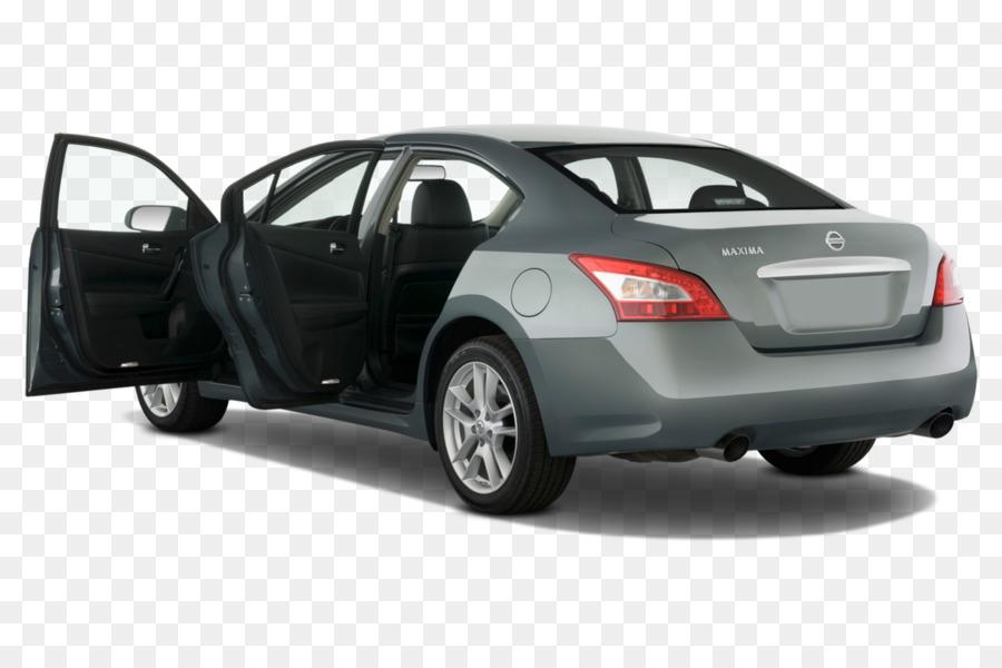 2010 Nissan Maxima 2011 Nissan Maxima 2009 Nissan Maxima 2016 Nissan