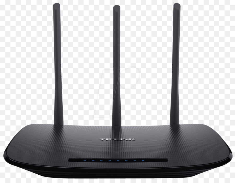Router Wireless Access Point png download - 1101*855 - Free