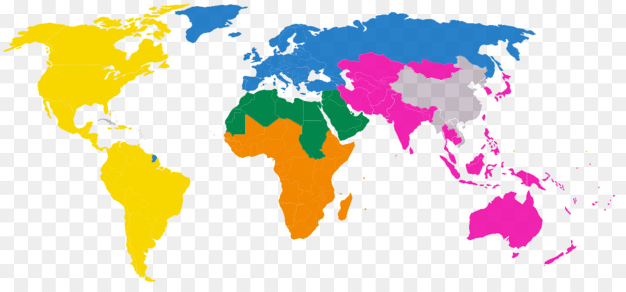 World map country png download 1357628 free transparent map world map country gumiabroncs Images