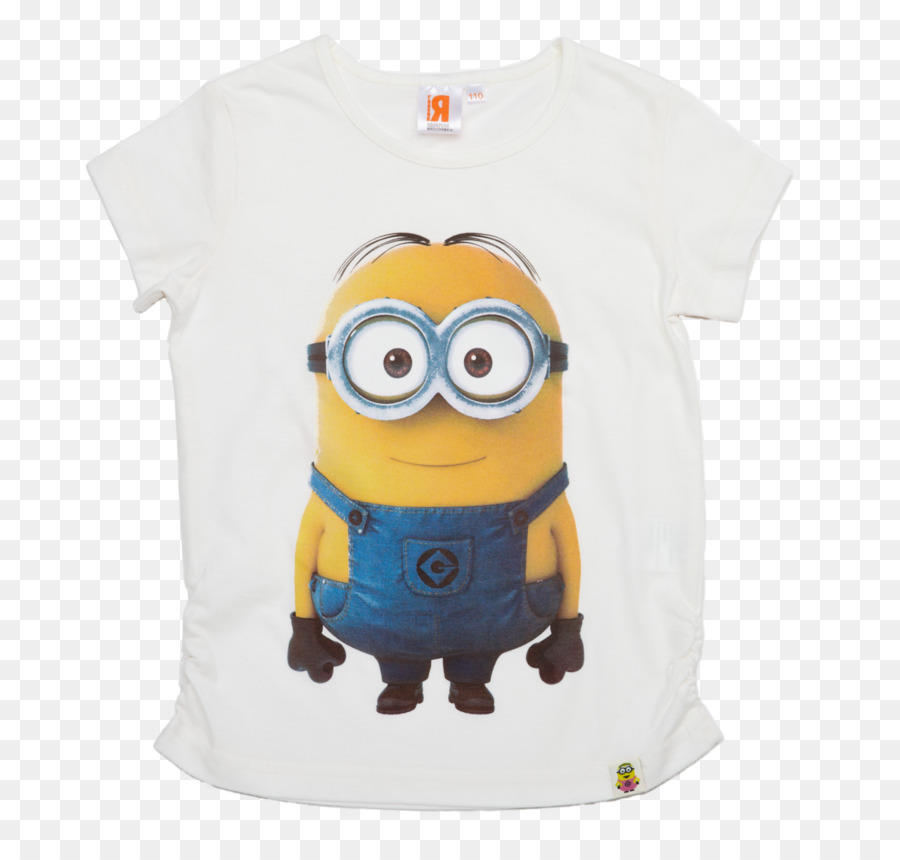 Minions Dave The Minion Youtube Hollywood Despicable Me Minions