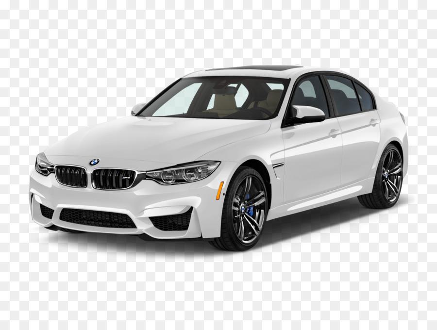 2018 BMW M3 Car X6 7 Series