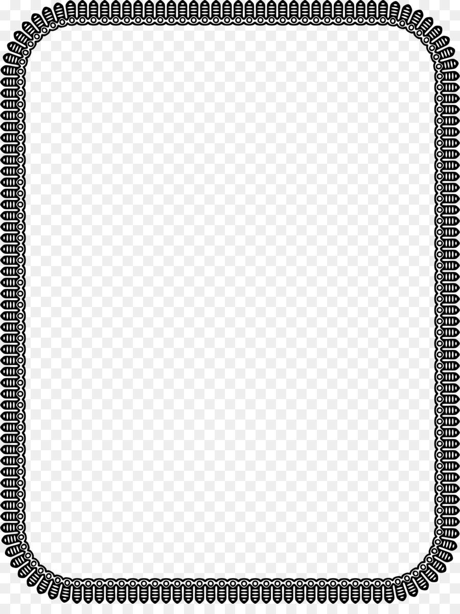 Field hockey Hockey Sticks Clip art - Lace Boarder png download ...