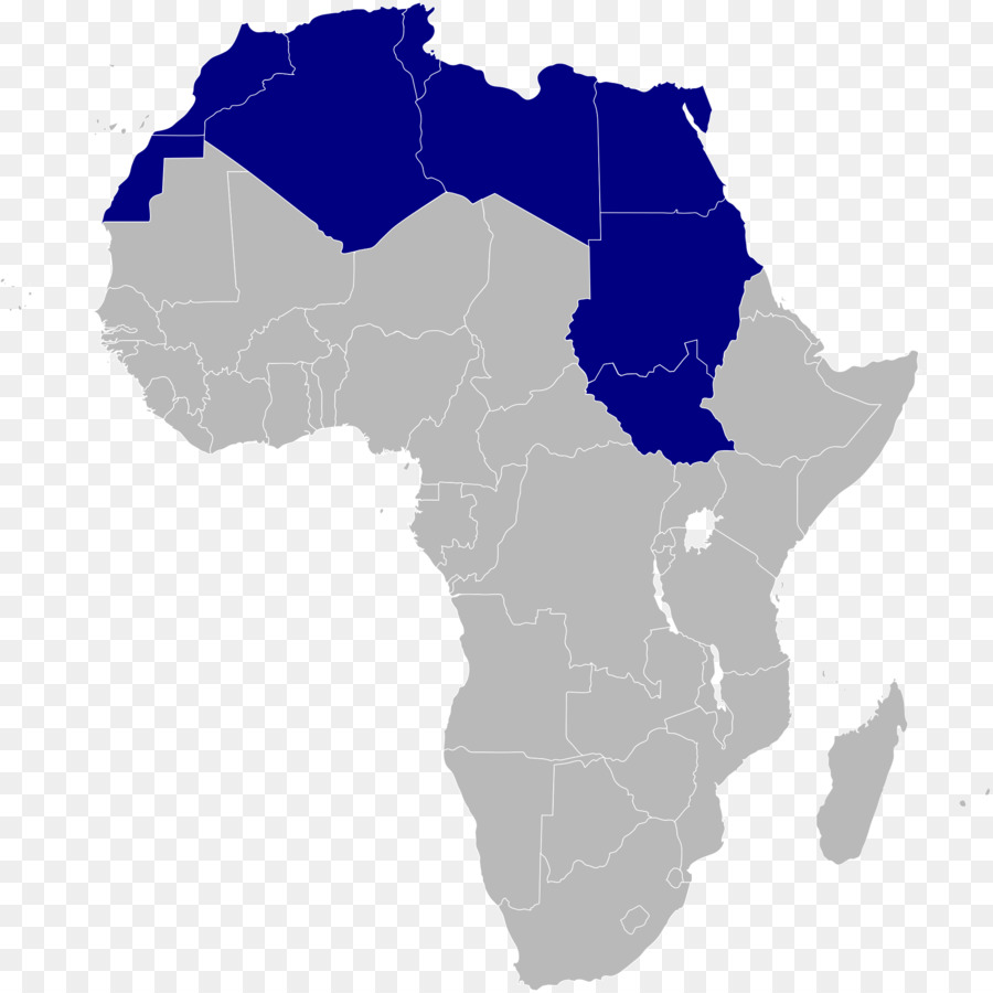 Africa blank map clip art africa png download 20002000 free africa blank map clip art africa gumiabroncs Image collections