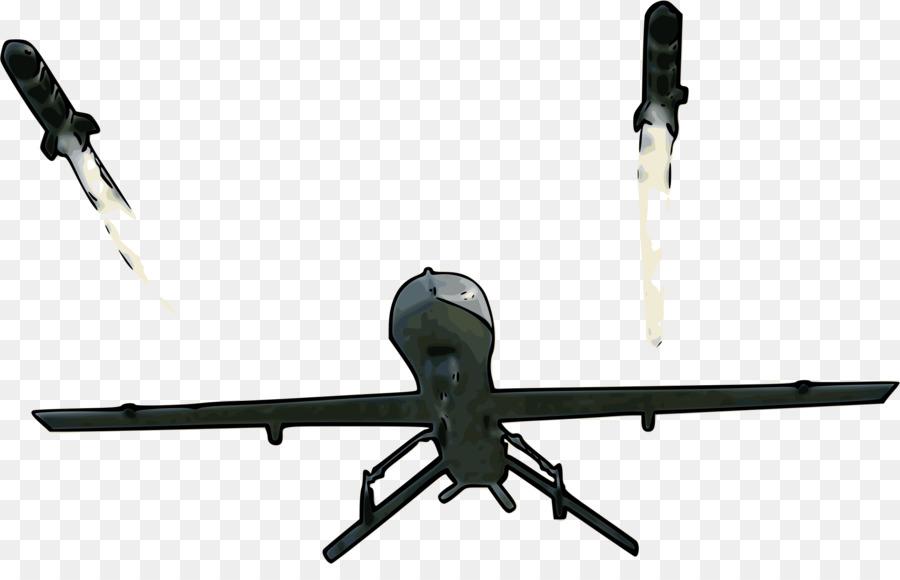 General Atomics MQ 1 Predator 9 Reaper Lockheed Martin RQ 3 DarkStar Unmanned Aerial Vehicle Clip Art