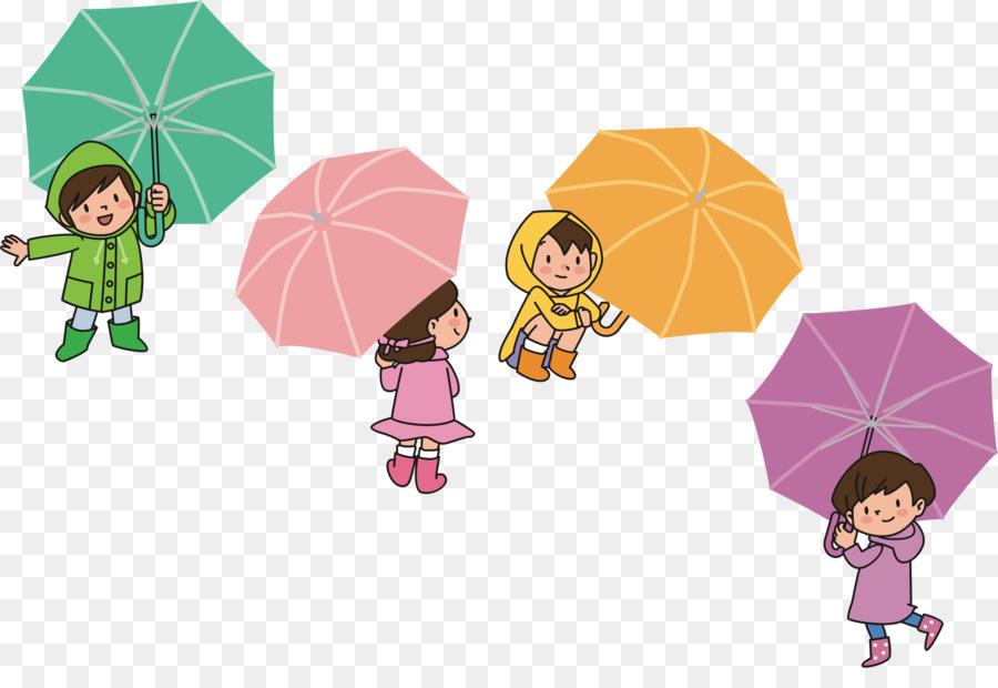Dibujo para Colorear página Clip art - paraguas png dibujo ...