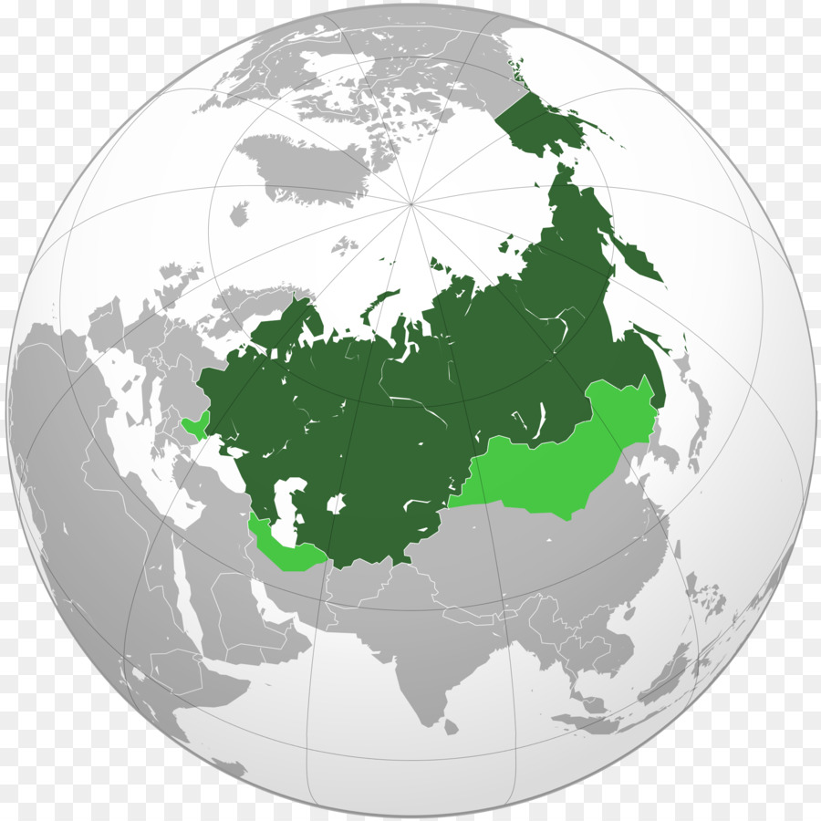 Russian empire world map topographic map russia png download russian empire world map topographic map russia gumiabroncs Images