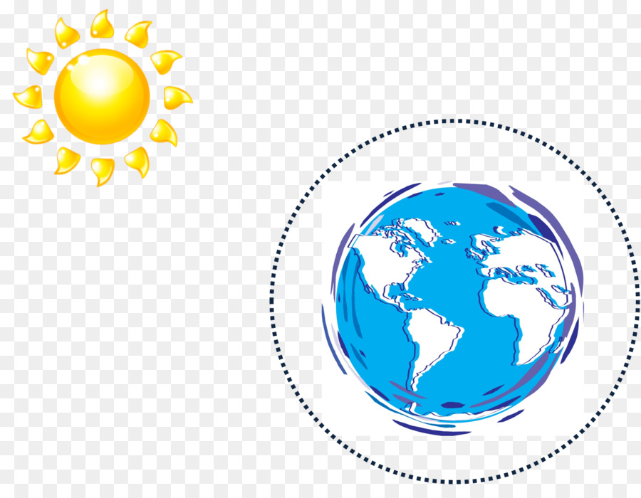 Worksheet Teacherspayteachers Gravitation Education Sun Rays. Worksheet Teacherspayteachers Gravitation Education Sun Rays. Worksheet. World Globe Worksheet At Clickcart.co