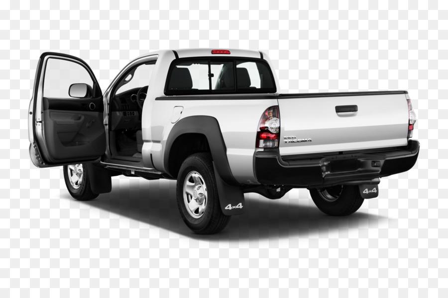 2018 Toyota Tacoma Toyota Hilux Toyota Tundra Pickup Truck   Pickup Truck