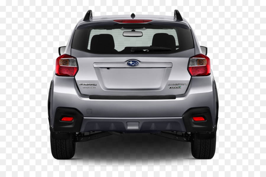 2017 Subaru Forester Car Compact Sport Utility Vehicle Metal Png