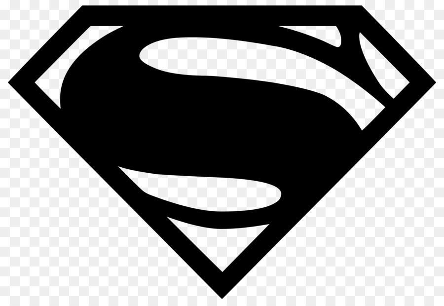 Superman Logo Batman Drawing Clip Art Invisible Woman Png Download