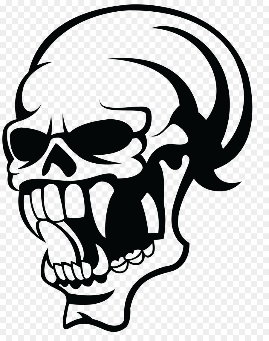 skull calavera clip art skeleton png download 4007 5000 free rh kisspng com  skeleton png clipart