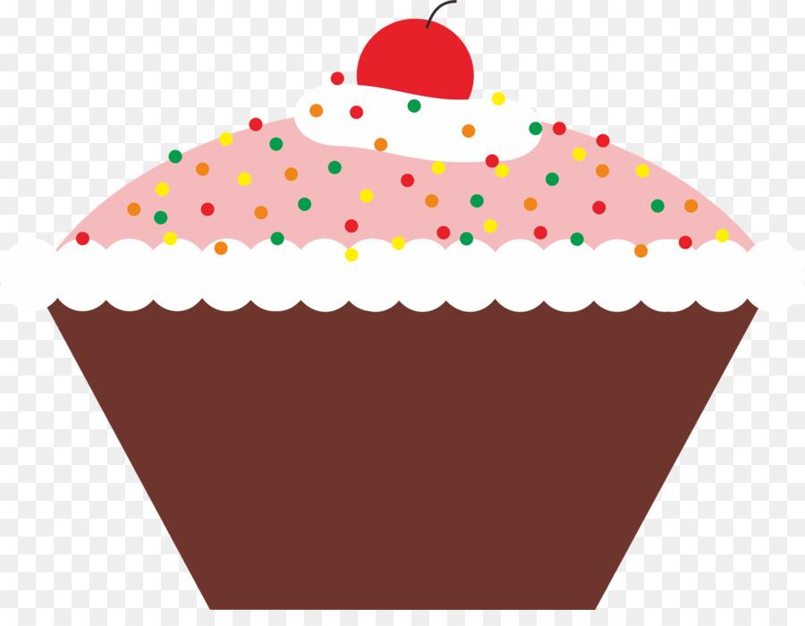 cupcake food dessert sweetness 1st birthday png download 1600 rh kisspng com