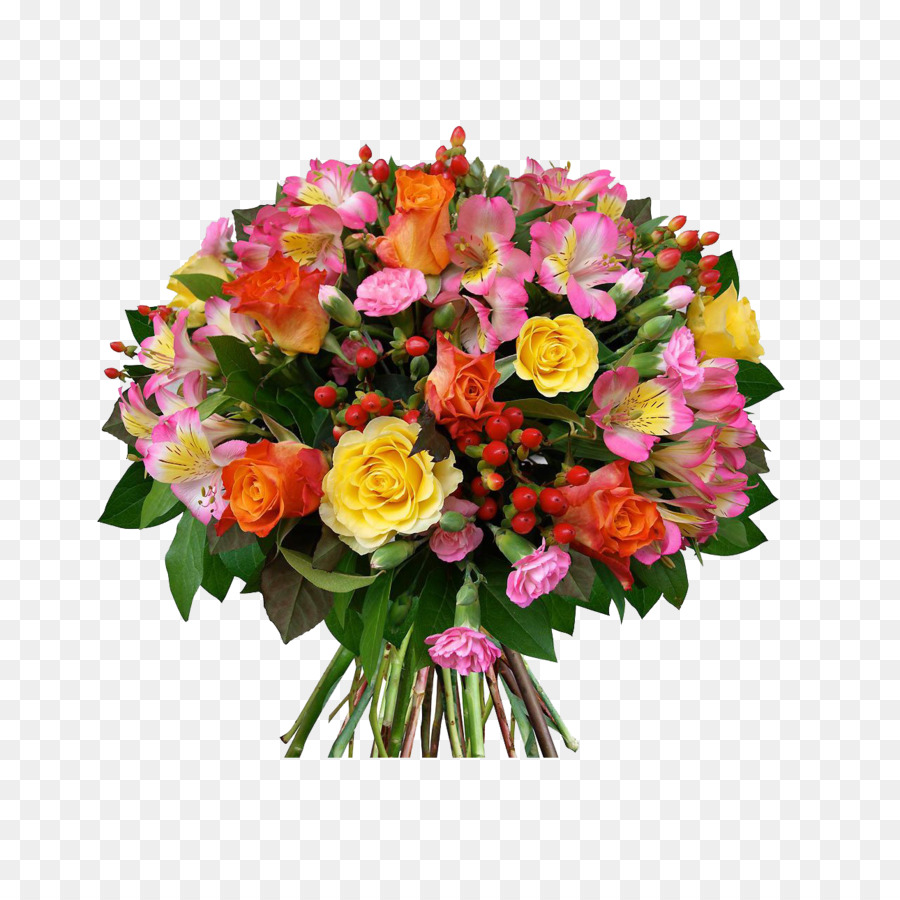 Flower bouquet gift wedding birthday bouquet of flowers png flower bouquet gift wedding birthday bouquet of flowers izmirmasajfo