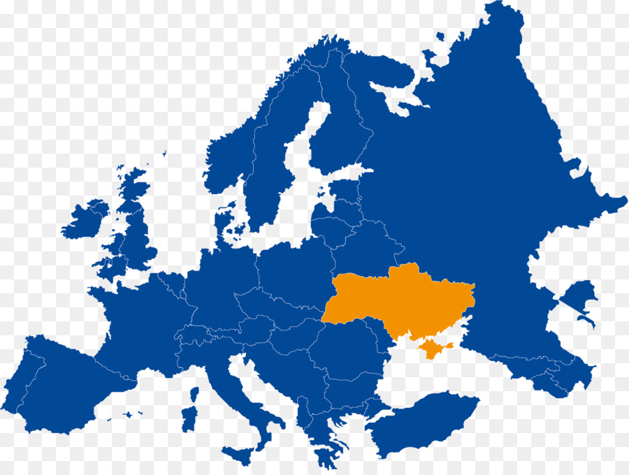 European Union World map Globe - map png download - 2328*1746 - Free ...