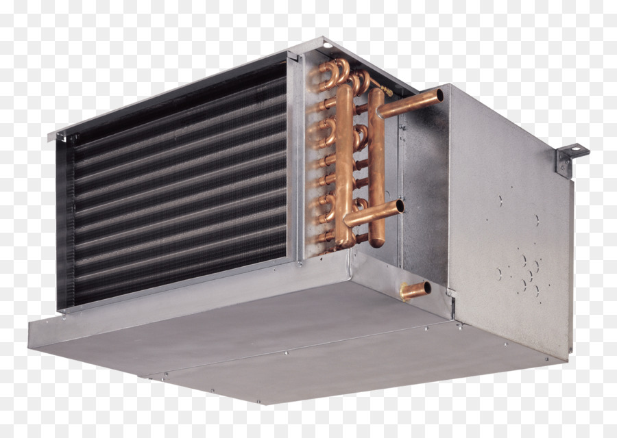 Fan coil unit air handler chiller ceiling fans hvac png download fan coil unit air handler chiller ceiling fans hvac asfbconference2016 Choice Image