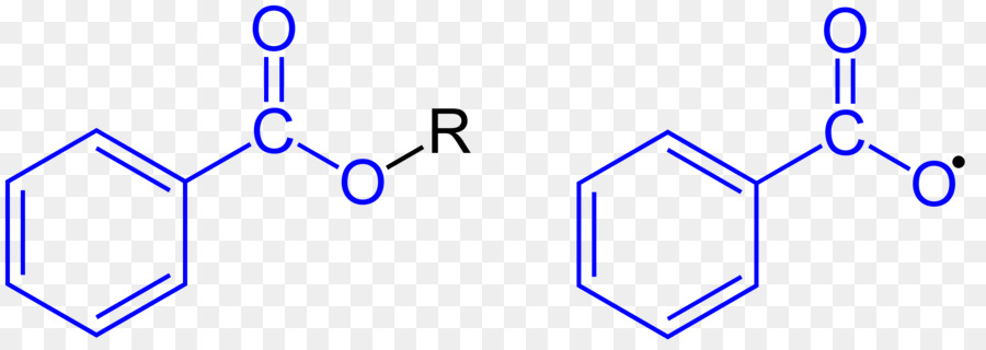 Acetophenone phenacyl chloride organic chemistry organic compound acetophenone phenacyl chloride organic chemistry organic compound formula 1 altavistaventures Image collections