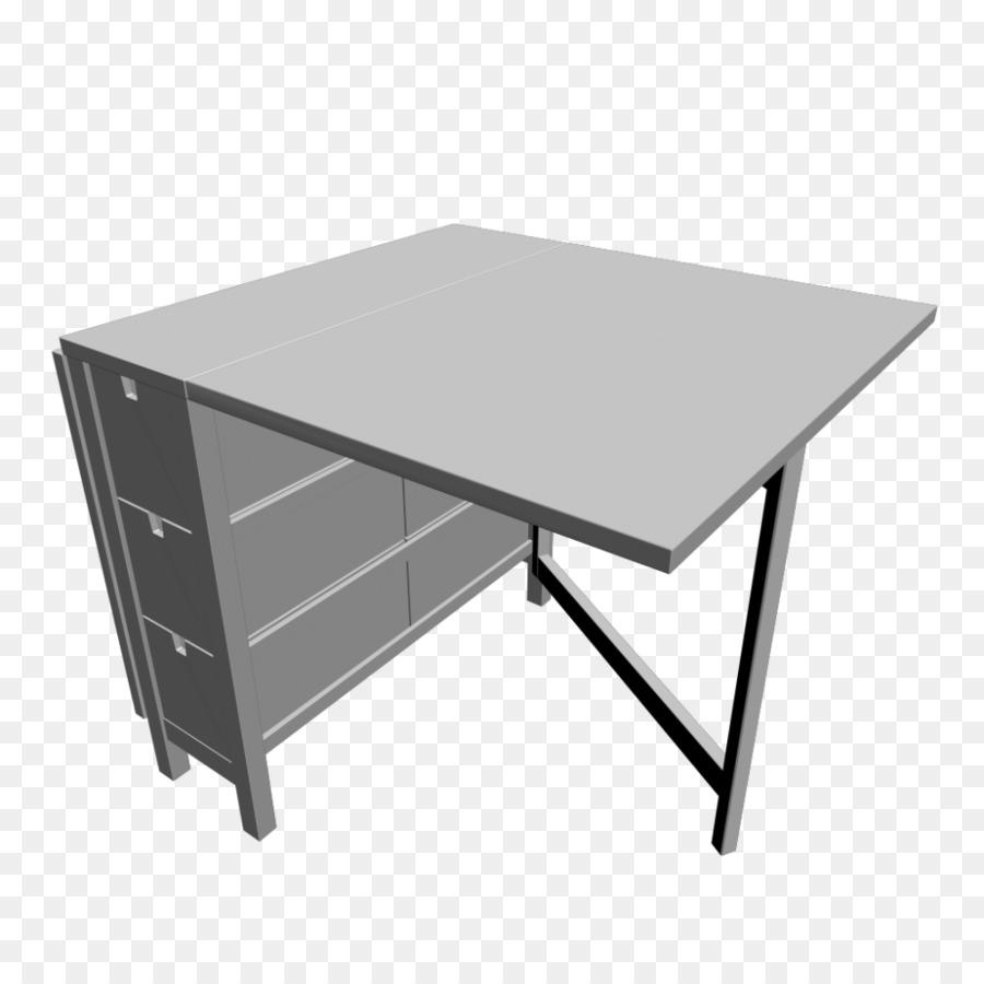 Eg Table Ikea Drop Leaf Dining Room